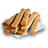 BREAD STICKS thumbnail