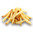 FRIES thumbnail