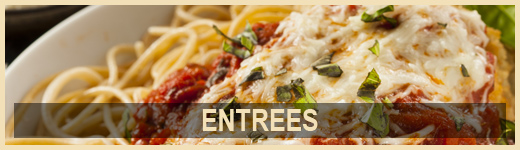 ENTREES image