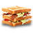 COLD & CLUB SANDWICHES thumbnail