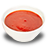 PIZZA CONDIMENTS thumbnail