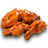 OVEN BAKED WINGS thumbnail