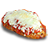 Louie's Pizza House Waterbury Pizza Delivery Italian Food Restaurant Connecticut