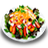 CATERING SALADS thumbnail