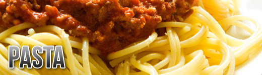 SPAGHETTI DISHES image