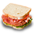 JUST SANDWICHES thumbnail